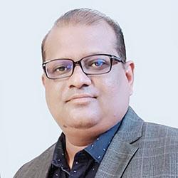 Ajay Khapre
